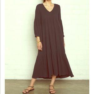 ⭐️New⭐️Rachel Pally Gauze Dress